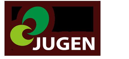 ジュゲン株式会社